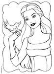 Превью Barbie_fashion_coloring_pages_1 (516x700, 65Kb)