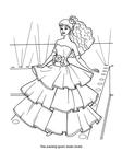 Превью Barbie_fashion_coloring_pages_44 (525x700, 114Kb)