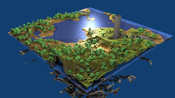 minecraft (700x393, 105Kb)