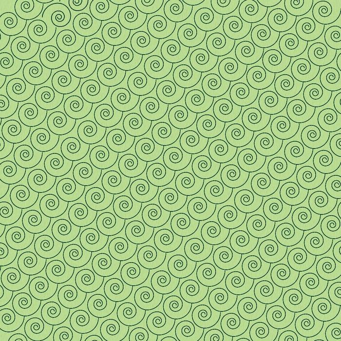 papier 5 bruissements graphiques by Gypsie pour ACO (700x700, 570Kb)