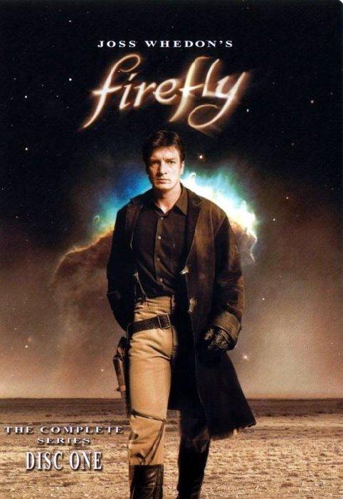 firefly_2 (482x700, 63Kb)