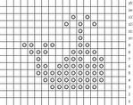 Превью delphin (455x359, 40Kb)