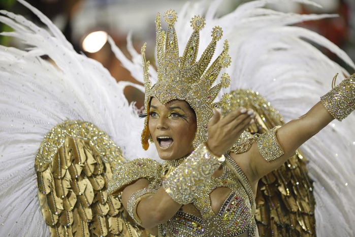 brazil_carnival_2012_24 (700x466, 148Kb)