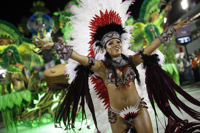 brazil_carnival_2012_02 (700x466, 151Kb)
