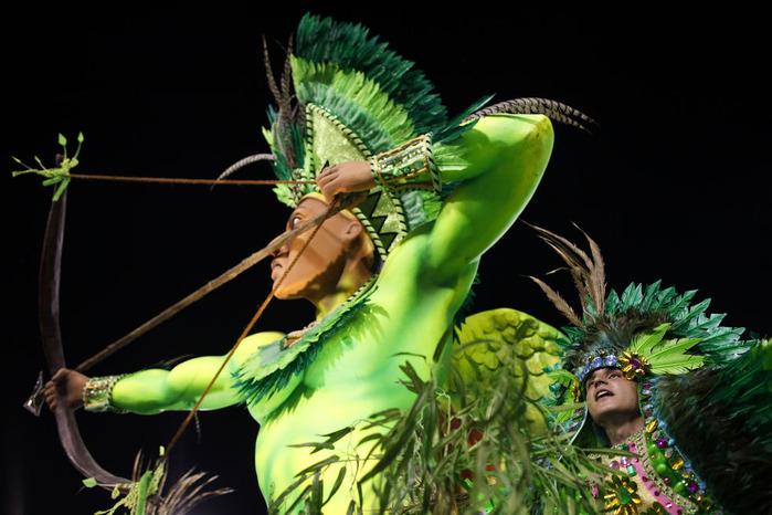 brazil_carnival_2012_05 (700x466, 113Kb)