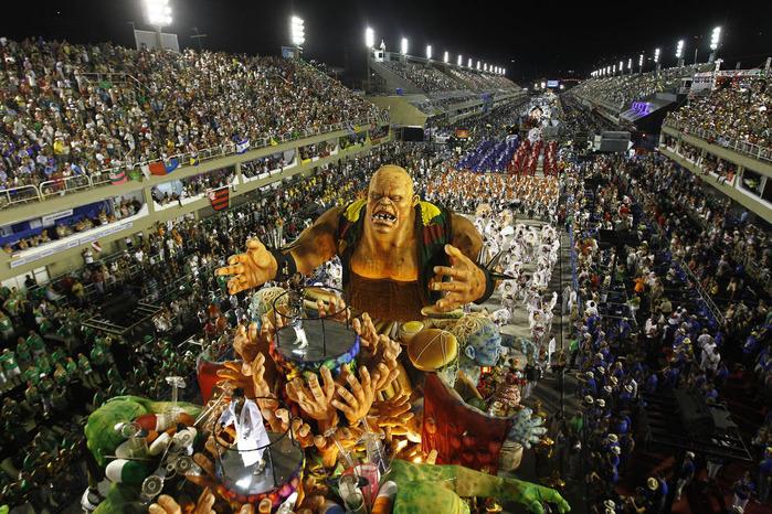 brazil_carnival_2012_10 (700x466, 217Kb)