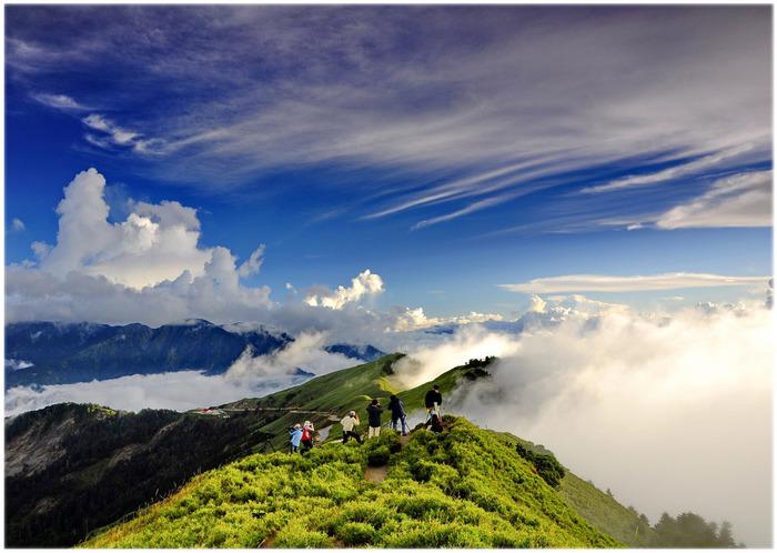Красивый пейзаж 1 (700x498, 125Kb)