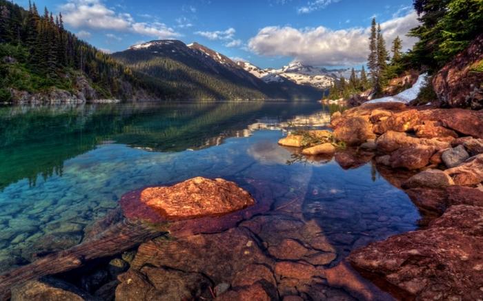 Красивый пейзаж 11 (700x437, 281Kb)