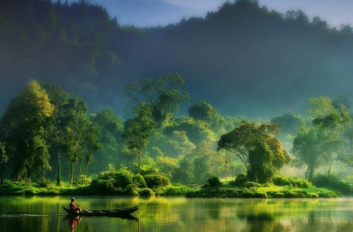 Красивый пейзаж 35 (700x461, 248Kb)