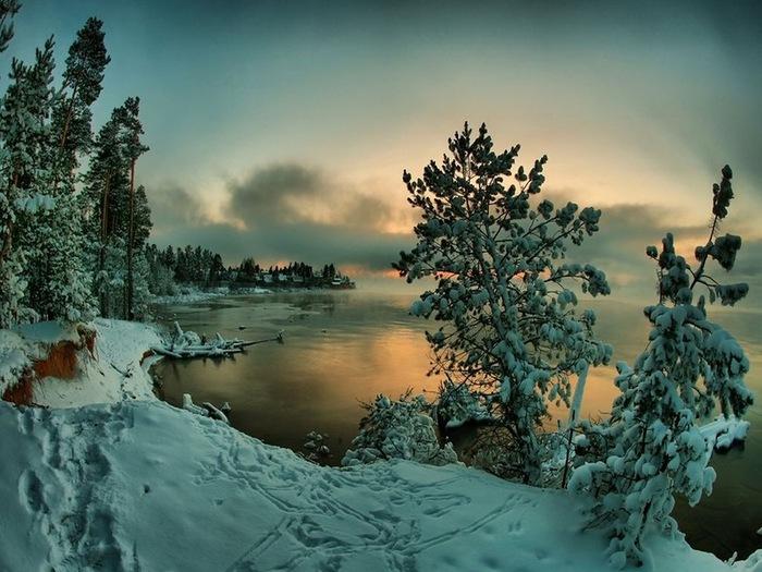 Красивый пейзаж 42 (700x525, 126Kb)