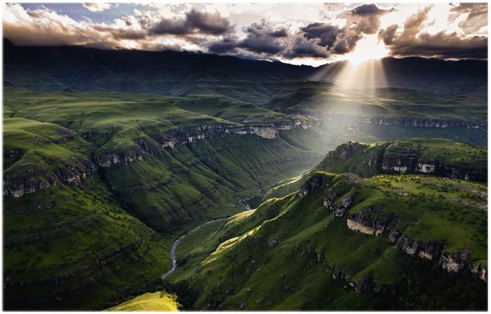 Красивый пейзаж 45 (700x448, 116Kb)