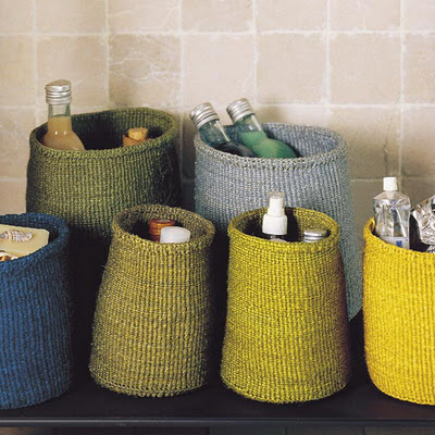 smart-storage-in-wicker-baskets_domcvetnik (11) (400x400, 68Kb)