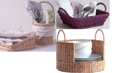 smart-storage-in-wicker-baskets_domcvetnik (12) (400x240, 30Kb)