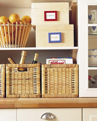 smart-storage-in-wicker-baskets_domcvetnik (10) (320x400, 58Kb)