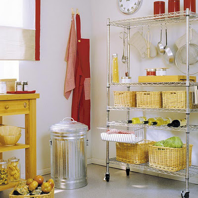 smart-storage-in-wicker-baskets_domcvetnik (8) (400x400, 70Kb)