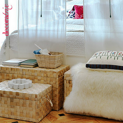 smart-storage-in-wicker-baskets_domcvetnik (4) (400x400, 67Kb)