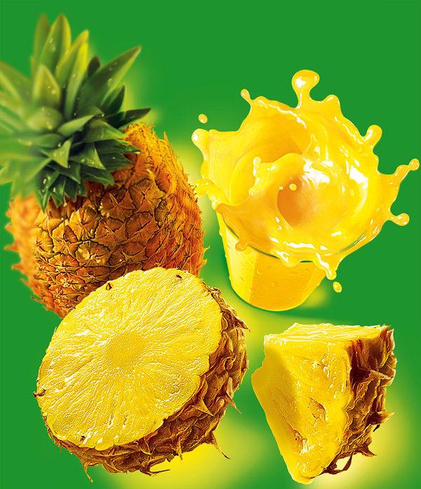 ananas (601x700, 139Kb)