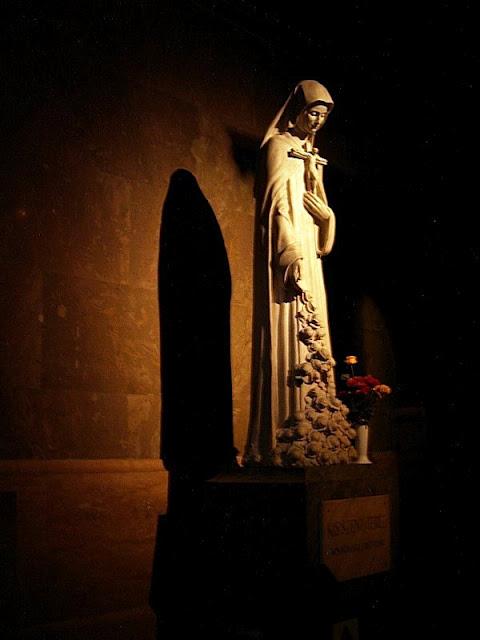 Базилика Святого Иштвана - Szt. Istvan Bazilika, Budapest 88802