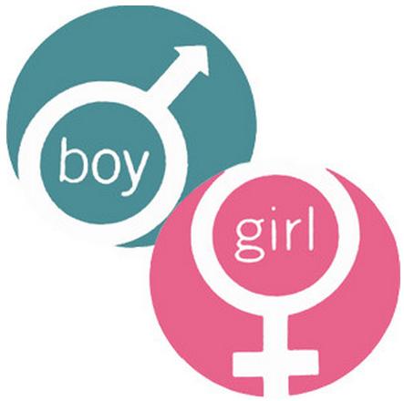 boy-girl-paradox (443x440, 147Kb)