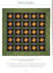 Превью 40 Bright & Bold 118 (503x700, 216Kb)