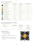 Превью 40 Bright & Bold 119 (503x700, 85Kb)