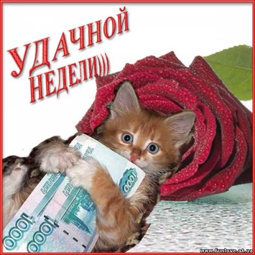 83909545_82119862_81232646_udachnoy_nedeli_2 (500x500, 44Kb)