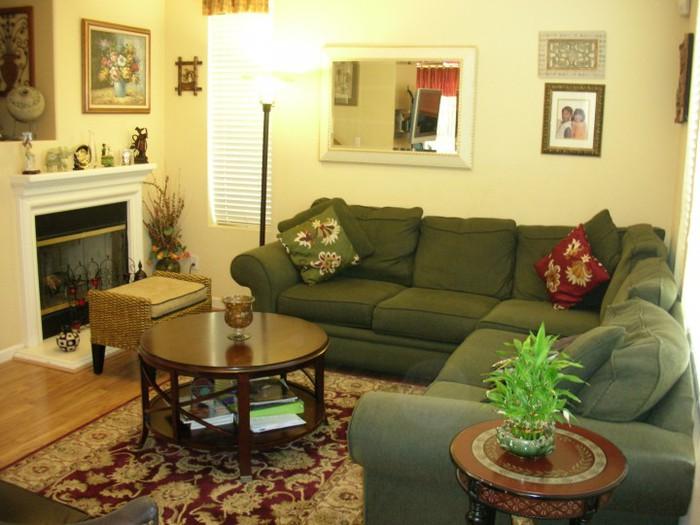 decorating-family-room-35-720x540 (700x525, 89Kb)