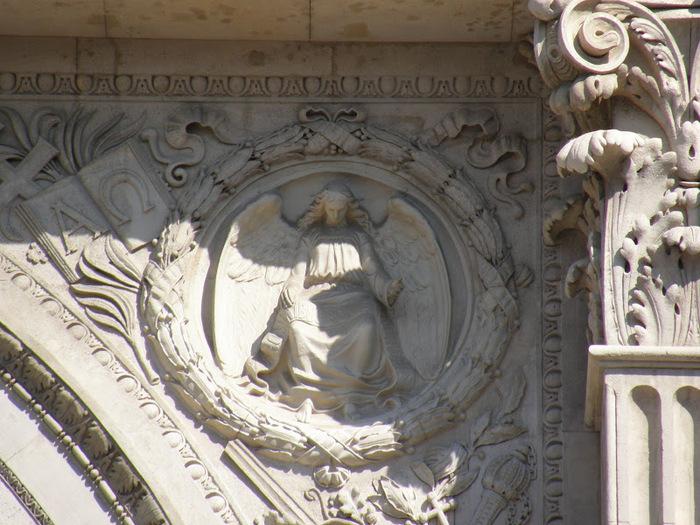 Базилика Святого Иштвана - Szt. Istvan Bazilika, Budapest 48360