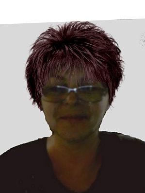 MakeoverIdea10.jpg (299x397, 18Kb)