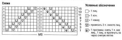 ПОНЧО 2 (421x140, 19Kb)