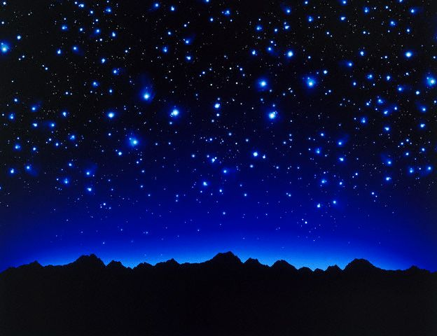 Estrelas 1 (624x480, 42Kb)