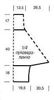 ПОНЧО 3 (109x201, 4Kb)