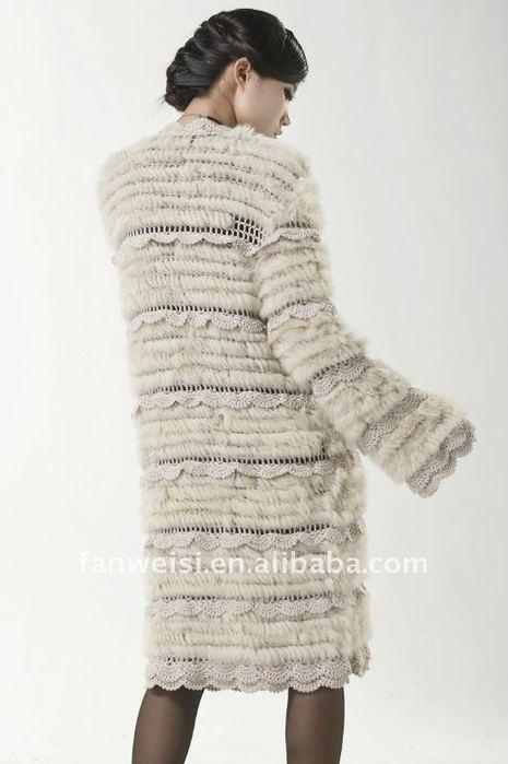 Рубрики: Общее Вязание/Пальто