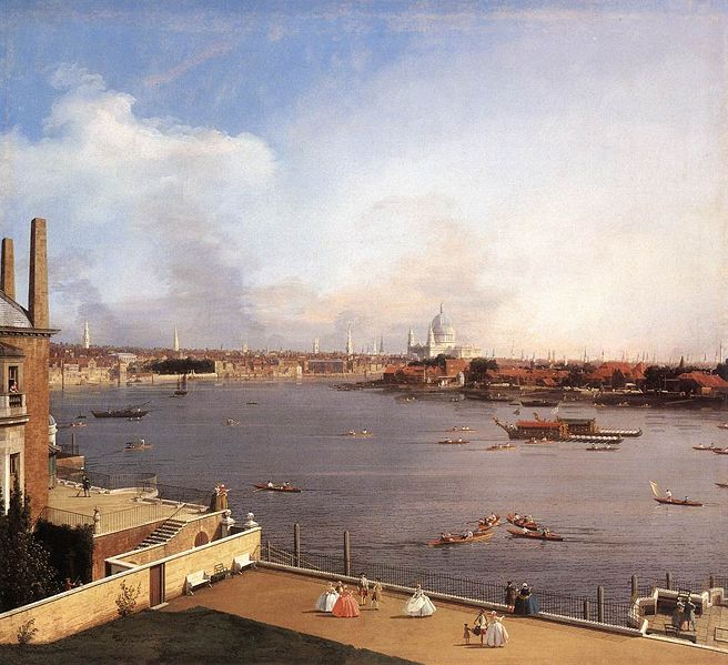 656px-Canaletto_london (656x599, 78Kb)