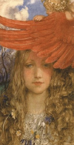 draft_lens2080450module16391212photo_1234908087Eleanor_Fortescue_Brickdale_Blush (255x499, 28Kb)
