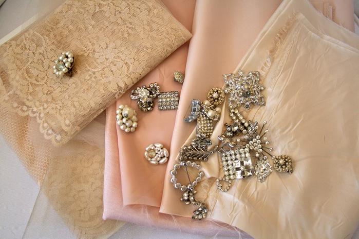 b fabrics (700x466, 106Kb)