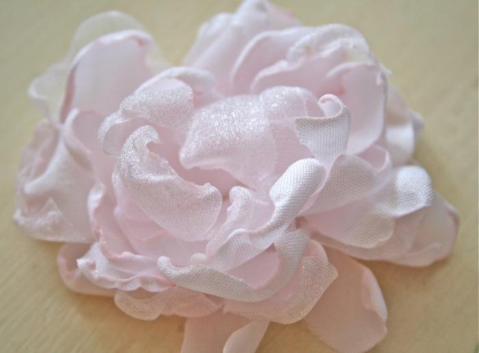 flower9 (700x516, 67Kb)