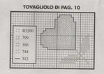 Превью img008 - schema (2) (700x497, 154Kb)