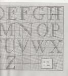 Превью img015 - 016 - schema (5) (628x700, 408Kb)