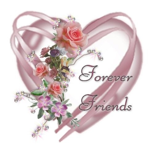 KIKIRICKI-forever-friends--nadpisi--quotes--4-u-My-Friend--friend--friendship--friends--ADD-ALBUM--love-notes--Love--hearts--Hey--MEXICANA_large (500x500, 43Kb)
