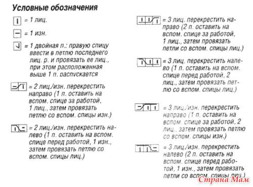 комбез схема3 (500x371, 57Kb)