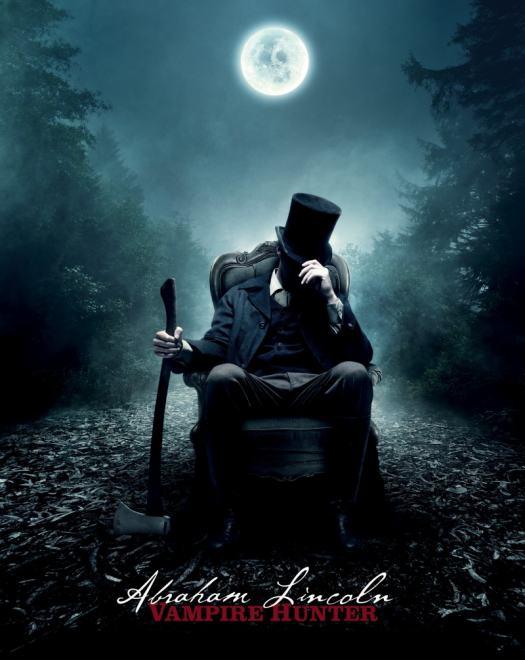 Abraham-Lincoln_ohotnik_na_vampirov_smotret_onlain (525x660, 44Kb)
