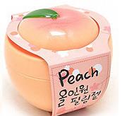 Bav Peach (173x164, 58Kb)