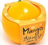 Bav Mango (168x158, 46Kb)