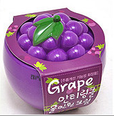 Bav Grape2 (165x168, 55Kb)