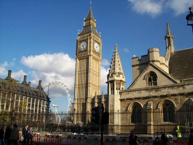 4653037_BigBen_London (640x479, 71Kb)