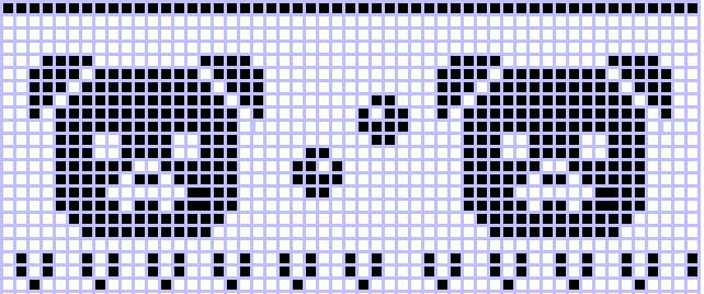 мдведи (642x268, 40Kb)