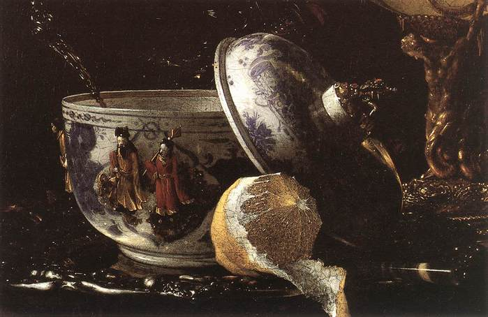 3821971_StillLife_with_a_Nautilus_Cup_detail (700x454, 49Kb)