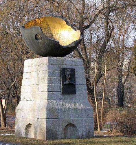 Жемчужинa Дуная - Будапешт часть 3 79573
