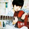 http://img0.liveinternet.ru/images/attach/c/4/84/411/84411654_music.png